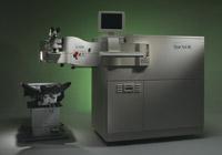 laser-excimer